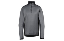 Lafuma Men Zermatt Ski steel grey